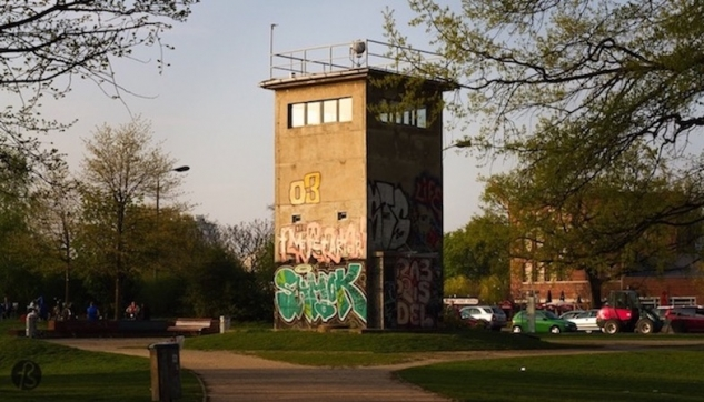 http://www.dianaduta.com/files/gimgs/th-61_East-German-Tower-Treptow-Fotostrasse_08.jpg